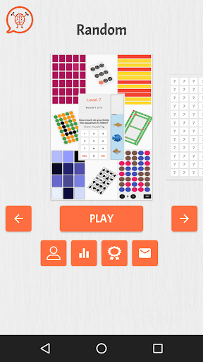 Skillz - Logic Brain Games apktram screenshots 1
