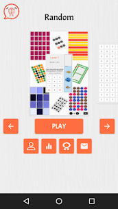 Skillz – Logic Brain Games App Latest Version Download For Android and iPhone 1