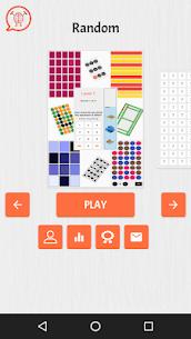 Skillz – Logic Brain Games 1