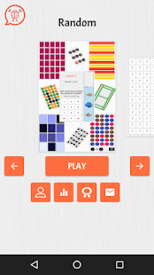 Skillz - Logic Brain Games - Apps on Google Play