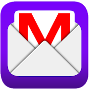 ???? Login email for Yahoo & gmail.inbox mail ????