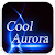 Cool Aurora Emoji Keyboard file APK Free for PC, smart TV Download