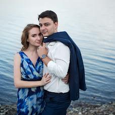 Wedding photographer Mariya Melnikova (Chu8). Photo of 01.06.2015