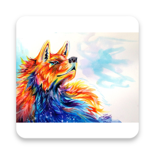 Mozerella Firefox Browser - Fast Speed Browser