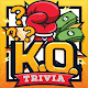 KO Trivia: Win Cash & Rewards Prizes on Quiz Games apk