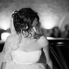 Wedding photographer Eleni Dona (elenidona). Photo of 26.08.2015