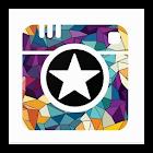 Подписчики Инстаграм+ icon