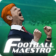 Football Ma.. file APK for Gaming PC/PS3/PS4 Smart TV