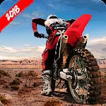 Motocross Racing 4.0.3