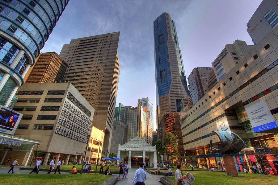 C:\Users\hp\Desktop\thanh-lap-doanh-nghiep-tai-singapore.jpg
