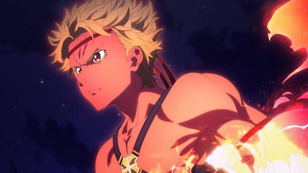 ソードアートオンラインアリシゼーションWarofUnderworld9話アニメ