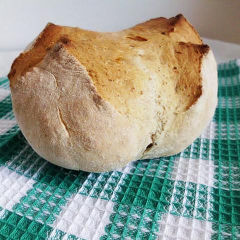 Cake Recipes Without Self Raising Flour