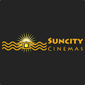 Sun City Cinemas