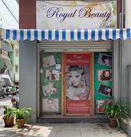 Royal Beauty Parlour photo 1