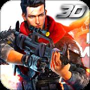 Ace Sniper 3D APK for Bluestacks