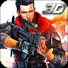 Ace Sniper 3D icon