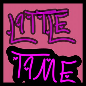 Little time Upload Your Music Free