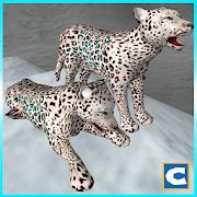 Ultimate Arctic Leopards