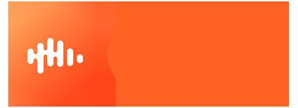 Castbox logo