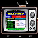Televideo Nazionale icon