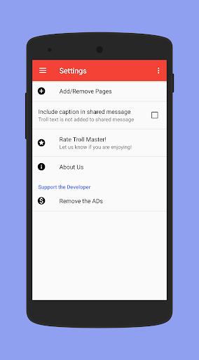 Download Troll Master Malayalam : ICU, Republic, MNT Google Play
