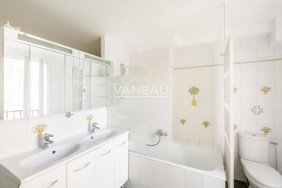 Location appartement 6 pièces 155,1 m2