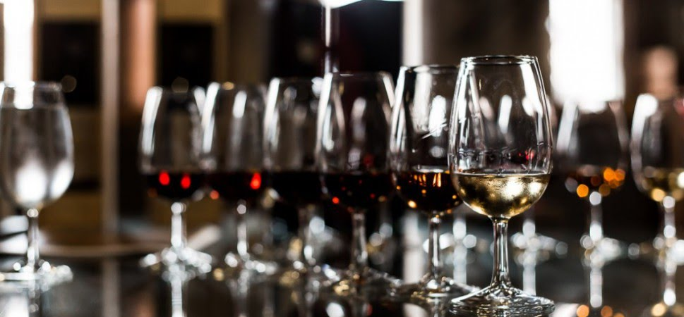 Lamego acolhe em 2018 abertura mundial da Bolsa DOP Vinhos Porto e Douro