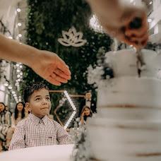 Wedding photographer Maksim Pyanov (maxwed). Photo of 14.01.2019