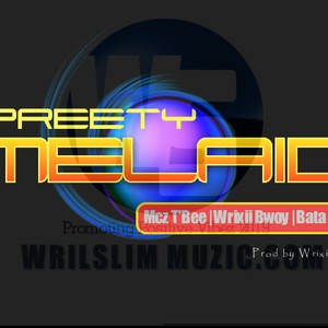 Preety Melaid_2019 Upload Your Music Free