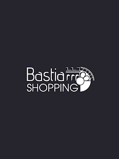 Bastia Shopping- miniatura screenshot