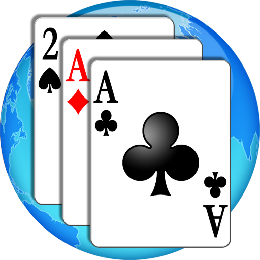 Canasta file APK Free for PC, smart TV Download