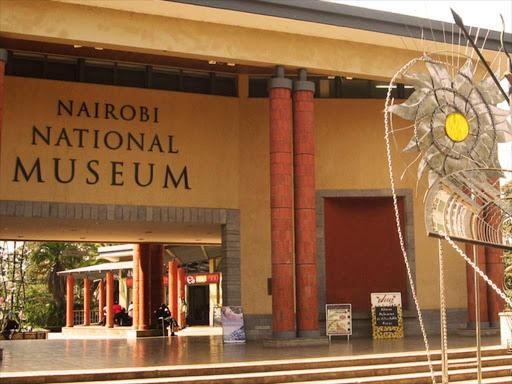National Museums of Kenya receives art conservation grant