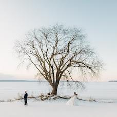 Fotograf ślubny Jakub Chmielewski (chmielewski). Zdjęcie z 29.12.2017