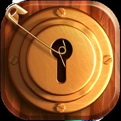 Escape - Mansion of Puzzles