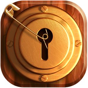 Escape – Mansion of Puzzles for PC and MAC