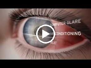 Video: เรามองเห็นได้อย่างไร (13.1 MB)