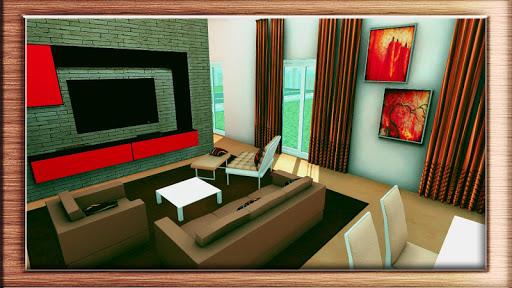 House Design & Mutate Scheme:Home Depiction Games 1.0 androidappsheaven.com 2