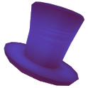 Mister Hat icon