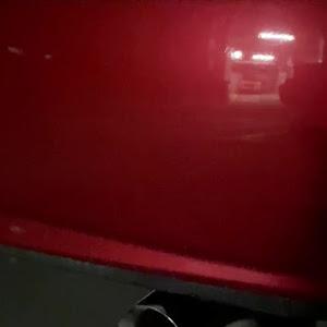 プリウス ZVW30 Gツーリング レザーパッケージのカスタム事例画像 ぽんたろうさんの2020年03月15日12:03の投稿
