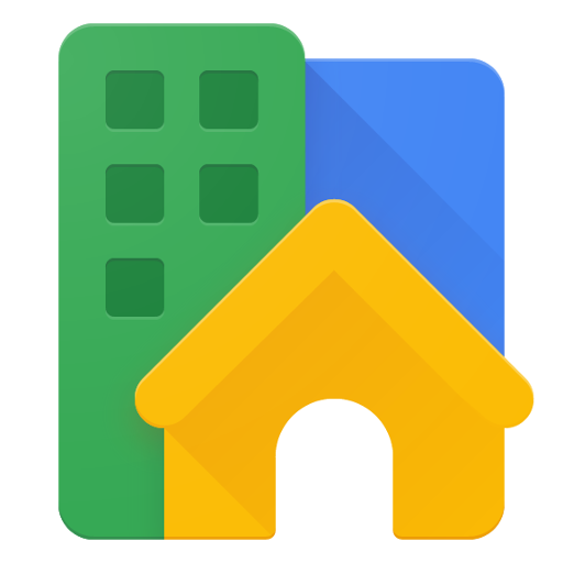Neighbourly: Ask Local Questions & Get Answers
