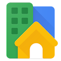 Neighbourly: Ask Local Questions & Get Answers download