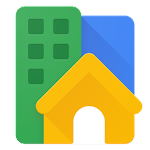 Neighbourly: Ask Local Questions & Get Answers 1.0.20 (45325) (Armeabi-v7a)