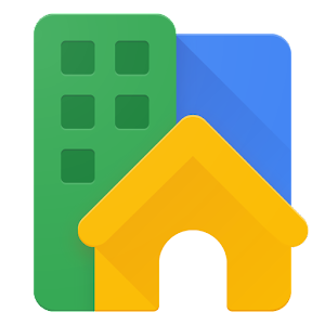 Neighbourly: Ask Local Questions & Get Answers (Un for PC