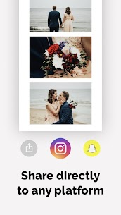 Mojo Mod Apk PRO Video Stories Editor for Instagram [Unlocked] 4