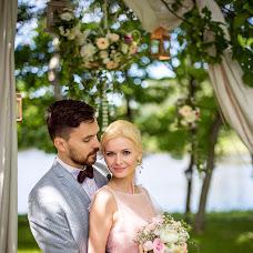 Wedding photographer Irina Tavrizyan (TavrizyanIrina). Photo of 19.04.2017