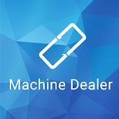 Machines Dealer