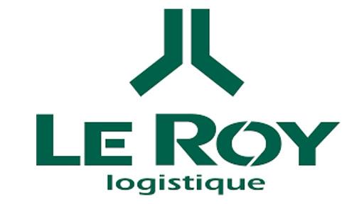 Le Roy Logistique