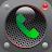 Call Recorder - CallsBox logo