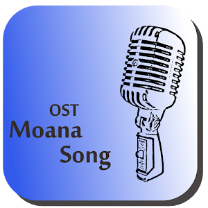 OST Moana Song for PC