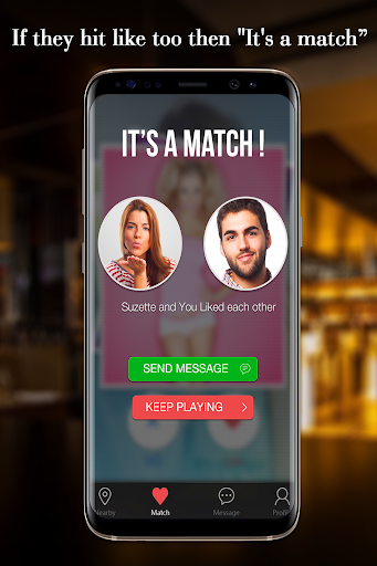 Sugar Daddy Dating App Sugar Baby Seek Arrangement 1.0.2 screenshots 4